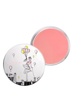 Lancome My Parisian Cream Blush, new for Spring 2016, available now (2 shades)