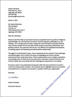 a letter reminder business english themes pinterest