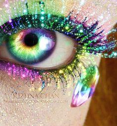 Cosmic Rainbow  || #PhilosBooks