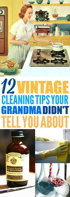 These cleaning tips from grandma are THE BEST! I'm so happy I found these AMAZING cleaning hacks! Now I have some ways to make a cleaning schedule and have some cleaning tips for home! Definitely pinning! #cleaningtips #cleaningtools #cleaning #cleaningproducts