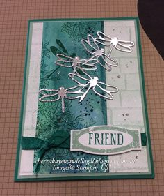 """Cheryl Algie """"Independent Stampin' Up! ® Demonstrator"""" : ESAD 2017 Occasions Catalogue and Sale-a-bration Sneak Peak"""