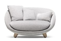 Love Sofa | Haute Living