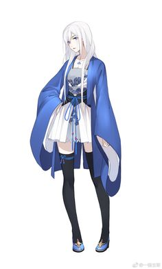 Beautiful Girl like Fashition Beautiful Girl like Fashition Pretty Anime Girl, Beautiful Anime Girl, Anime Art Girl, Manga Girl, Girls Characters, Fantasy Characters, Female Characters, Anime Characters, Anime Kimono