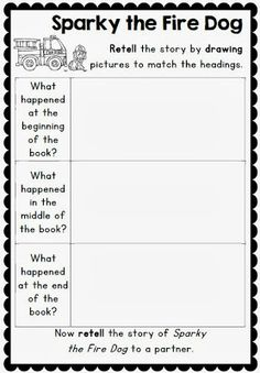 Fire safety word search coloring page school pinterest for Fire escape plan worksheet
