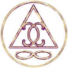 Ancient Worlds - Mu & Atlantis