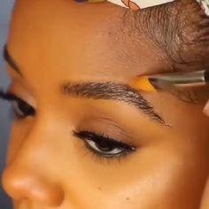 20 Eyebrows Ideas Eyebrows Fibre Gel Natural Eyebrows
