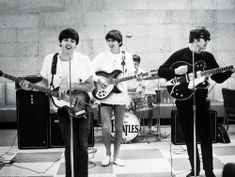 photography Black and White music vintage the beatles sixties playing guitar glasses ringo retro History Paul McCartney john lennon ringo starr george harrison 1960s bands beatles miami rock n roll bass 60s classic rock 1964