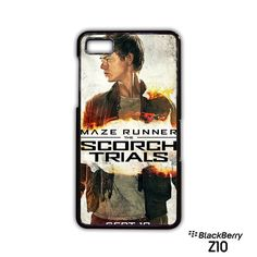 Its case cover for Blackberry Z10/Q10. Image is printed on aluminum inlay attached to the case. Shell covering the back and sides of the phone, protects from drops and scratches. This case features sl