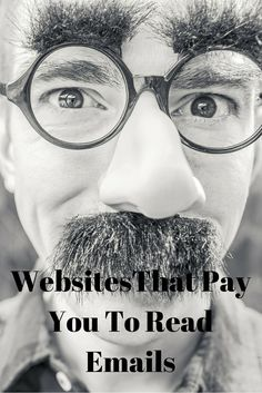 Get Paid To Read Emails Wuuut Make Money Online, How To Make Money, Apps That Pay You, Website, Reading, Word Reading, Reading Books, Libros