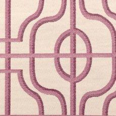 Duralee   Duralee Fabrics, Duralee Trim, Duralee Fine Furniture | Taylor |  Pinterest | Fine Furniture, Fabrics And Wallpaper Online