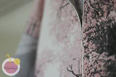Kaavat ja ompeluohjeet – Mehukekkerit