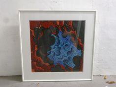in Art, Art from Dealers & Resellers, Drawings