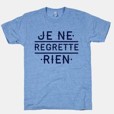 1000 images about french t shirt ideas on pinterest for French club t shirt