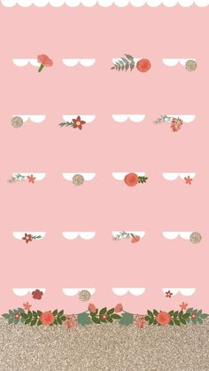 Rose Pink iphone wallpaper home