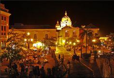 Colombia en el 2° puesto de los mejores destinos del 2013 según Travelzoo