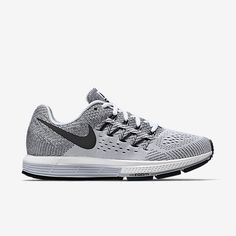 8be9dafc6c8b ... coupon for womens nike air zoom vomero 10 running shoe at road runner  sports 4f420 ce3b4