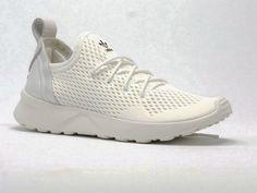 adidas Originals Debuts the 'Tubular Shadow Knit' in Three Colorways - EU Kicks Sneaker Magazine : heart_eyes:   .  .     Lovely!.   .   .