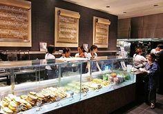 20101109_1193-Westfield-Sydney-Food-Court_Eat,-Deli-Kitchen-sandwiches