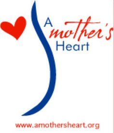Peri- & Postpartum Cardiomyopathy are life-threatening conditions that can lead to death or a lifetime of medication. Some women are on heart-transplant lists at this moment. Please research and raise awareness. You could be saving a life, or two.