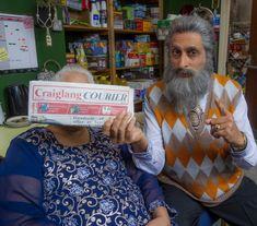 Shamshad Akhtar: Still Game legend Meena unmasked in last-ever episode British Tv Comedies, British Comedy, Still Game, Be Still, Funny Movies, Good Movies, Jack And Victor, American Comedy Series, Reds Game