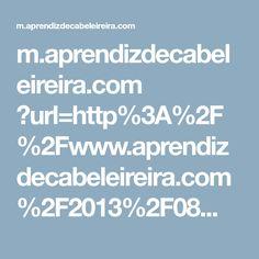 m.aprendizdecabeleireira.com ?url=http%3A%2F%2Fwww.aprendizdecabeleireira.com%2F2013%2F08%2F10-dicas-de-beleza-com-bepantol-pomada.html%3Fm%3D1&utm_referrer=http%3A%2F%2Fpinterest.com%2Fpin%2F414471971932590651%2F%3Fsource_app%3Dandroid