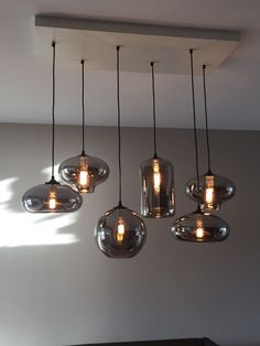 Indian Oil Lamps - London Street Lamps - Old Lamps Art - Industrial Style Lamps, Rustic Lamps, Kitchen Lamps, Kitchen Lighting Fixtures, Home Lighting, Modern Lighting, Dining Table Lighting, Table Lamps, Dining Room Design
