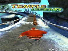 Temple Legend  Android Game - playslack.com , assist the warrior in his hazardous run through the medieval temple. gather containers with wealths and bonuses along the path. Overcome hindrances. Train your reaction speed and attentions, finishing  compelling levels of this non-stative game for Android. You'll journey through the snow-capped mountains, weird caves, and other areas. spy all the unknowns of a medieval temple. Use astonishing qualities of the warrior to jump over deep holes…