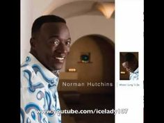 """Norman Hutchins """"Get Ready For Your Miracle"""" - YouTube Christian Music, Christian Faith, Pentecost Songs, Christmas Playlist, Gospel Music, Soul Music, Music Publishing, Music Artists, Norman"""