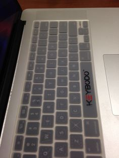 It& time you Feel Your Words. Keyboard Cover, Improve Yourself, How Are You Feeling, Character, Lettering