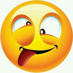 Smiley!!! Face!!!