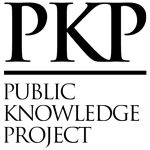 PKP.sfu.ca/*** Public Knowledge Project Open Journal Systems