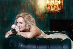 wedding photographer Olga Sorokina. Moscow