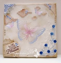Joy!crafts