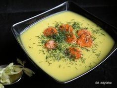Hummus, Cantaloupe, Food And Drink, Fruit, Eat, Cooking, Ethnic Recipes, Kitchen, The Fruit