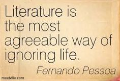 what is literature - Google Search