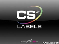 CS Labels AR  Android App - playslack.com , Welcome to CS Labels – the leading digital label specialist.CS Labels is Europe's largest and most innovative label producer using state-of-the-art Xeikon digital presses. Our skills and equipment produce high quality packaging for hundreds of premium brands. And because we're Europe's biggest user of Xeikon digital presses this means we're using the most environmentally-friendly machines in the business. Digital printing means that we can…