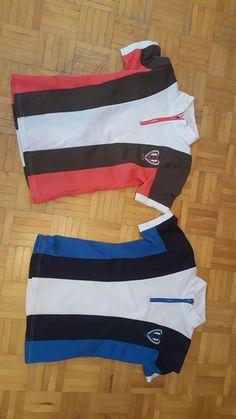 Covaliero Turniershirts Cheer Skirts, Tops, Stuff To Buy, Fashion, Fashion Women, Curve Dresses, Moda, Fashion Styles, Fashion Illustrations