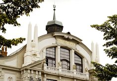 Theater Bielefeld