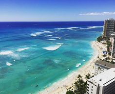 Comparateur de voyages http://www.hotels-live.com : Say aloha to your office for the week #AtHyattRegency #Waikiki. Isnt it good to get a change of scenery once in a while? : @pitty_pit. @hyattregencywaikiki. #Oahu #Hawaii #beachlife #riseandgrind Hotels-live.com via https://www.instagram.com/p/BDipNbAFf34/ #Flickr via Hotels-live.com https://www.facebook.com/125048940862168/photos/a.1097408910292828.1073741907.125048940862168/1135518029815249/?type=3 #Tumblr #Hotels-live.com