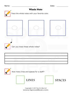 music-worksheets-whole-note-001