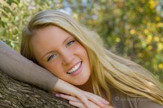 Senior Portrait Sessions with Deb Mitzel Photography, located in the Brainerd Lakes Area of Minnesota, with indoor studio in Baxter.