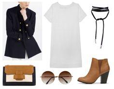 A Fashionable History: American Revolution - College Fashion