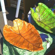 Jenny's Garden creations