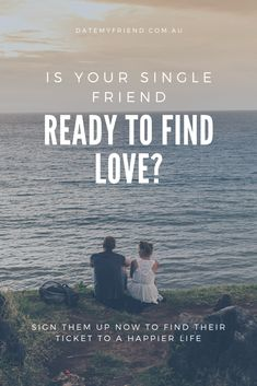 Help them find that someone special and sign them up today! Haha Funny, Funny Cats, Funny Memes, Single Women, Single Ladies, Sad Quotes, Inspirational Quotes, Law Of Attraction Love, Motivational Memes