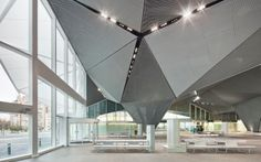 3-high-speed-railway-station-in-logrono-by-abalos-sentkiewicz-arquitectos