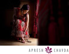 Asian Wedding Photographers London: Indian, Hindu Wedding Photography, Sikh Wedding Photography - three rivers golf club wedding photographer: