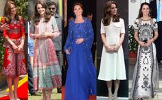 India outfits 2016.