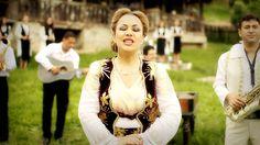 Mirela Petrean - Am plecat candva pe jos