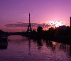 paris-tour-eiffel-photos © Alain Chenal