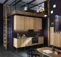 67 Best Cucine Ikea images | Attic house, Exhaust hood, Good job